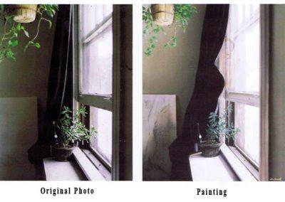 reproduction window 2