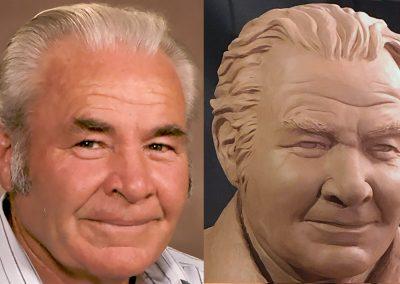 Gpa sculpt Comparison 4
